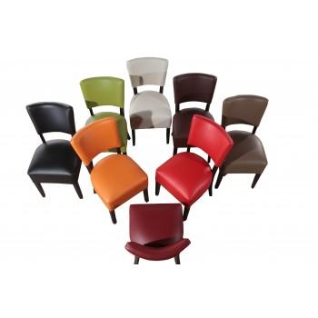 Tara stoelen