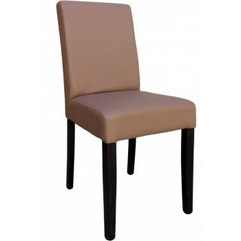 Basic eco stoel