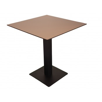 CL-TAUPE TAFEL ASSORTIMENT