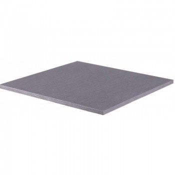 Et tafelbladen 22mm dikte -Indoor !