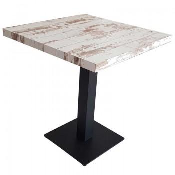 LONDON tafels - geschikt voor binnengebruik
