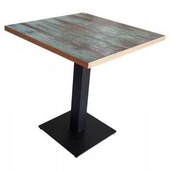 PARIS tafels - geschikt voor binnengebruik