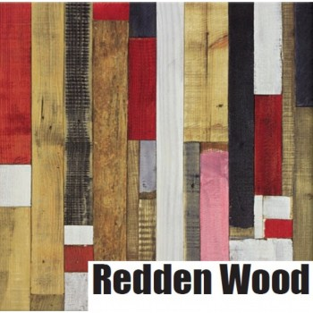 WERZALIT-REDDENWOOD