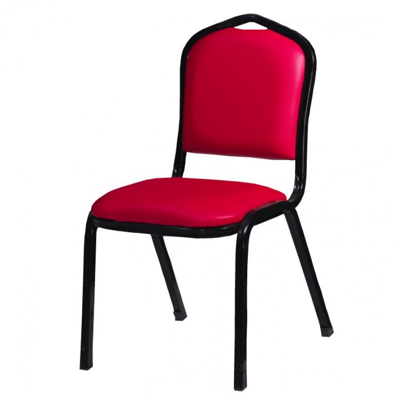 Metalen stoelen stoel horeca center for Stoel metalen frame