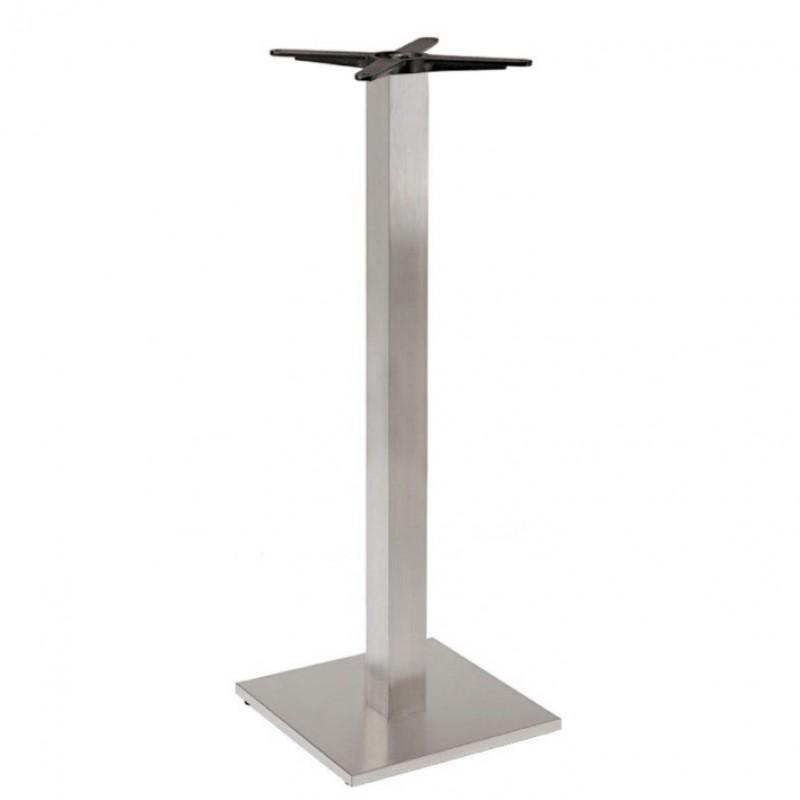 Tischgestelle | Horeca Center
