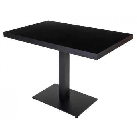 Horeca center tafels stoelen banken barkrukken en m r for Meubels horeca