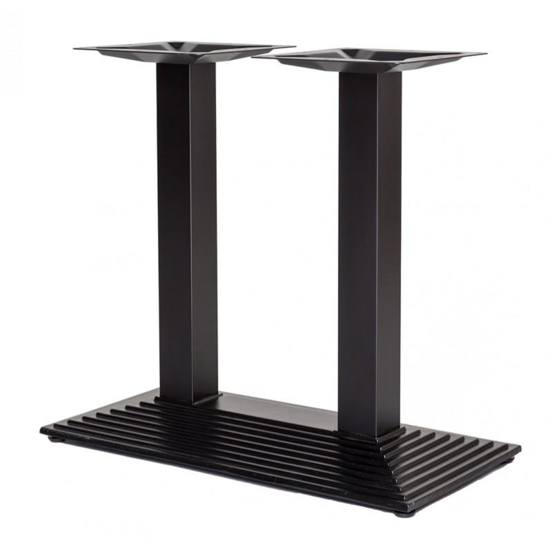 Tischgestelle : Tischgestelle | Horeca Center