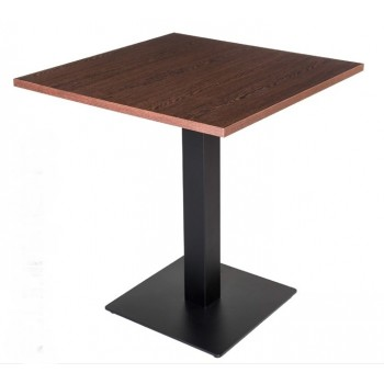 ET-LIGHT COFFEE TAFEL ASSORTIMENT