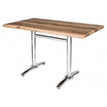WERZALIT-IS TAFEL ASSORTIMENT
