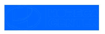 Horeca Center