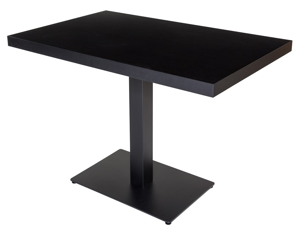 Dublin b 70x110 b 343 8 tafel horeca center