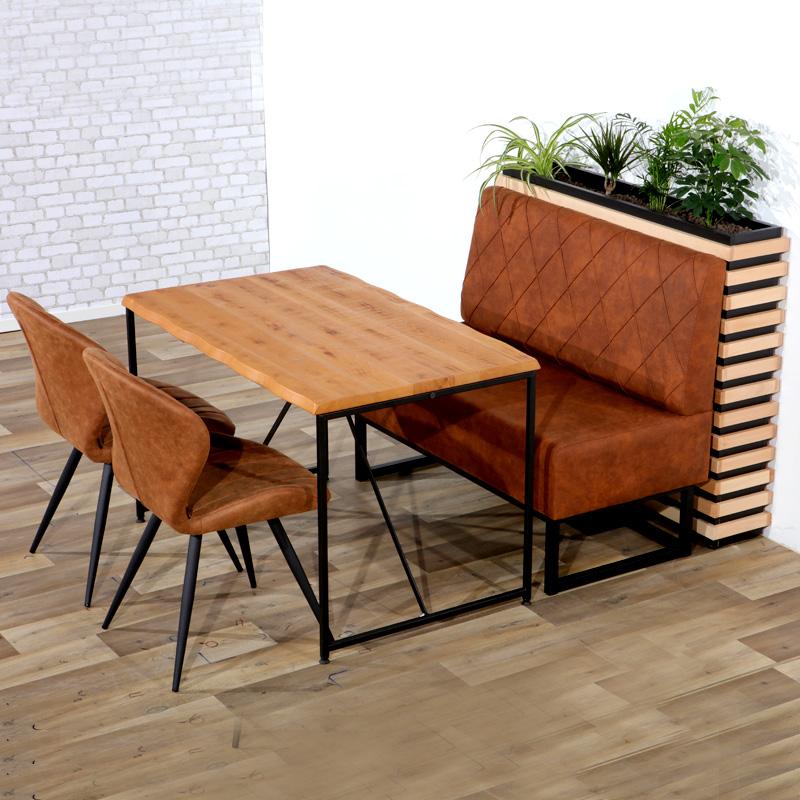 Horeca Center Tables Chaises Bancs Tabourets Et Plus