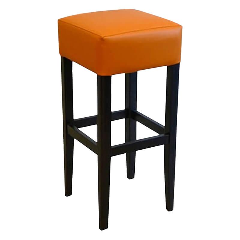 Horeca-Barstoel-Sanja-Oranje