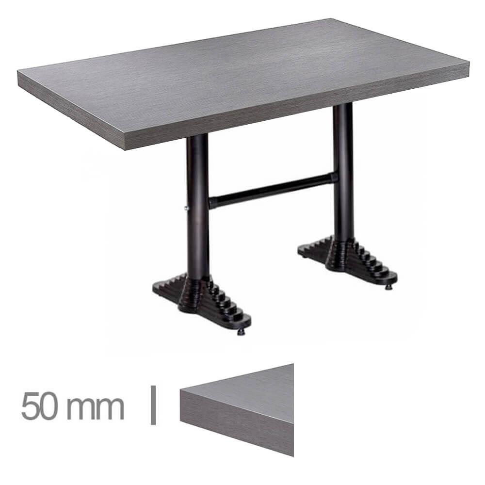 Horeca-Tafel-Dublin-Grijs-70x120-Cm-Met-Onderstel-3-50mm