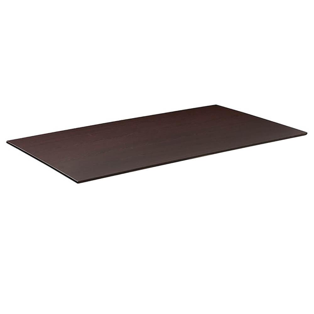 Horeca-Tafelblad-Compact-Wenge-69x120-12-Mm-Dik