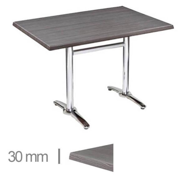 Horeca-Terras-Tafel-Werzalit-Grijs-Pine-70x120-Cm-1-30mm