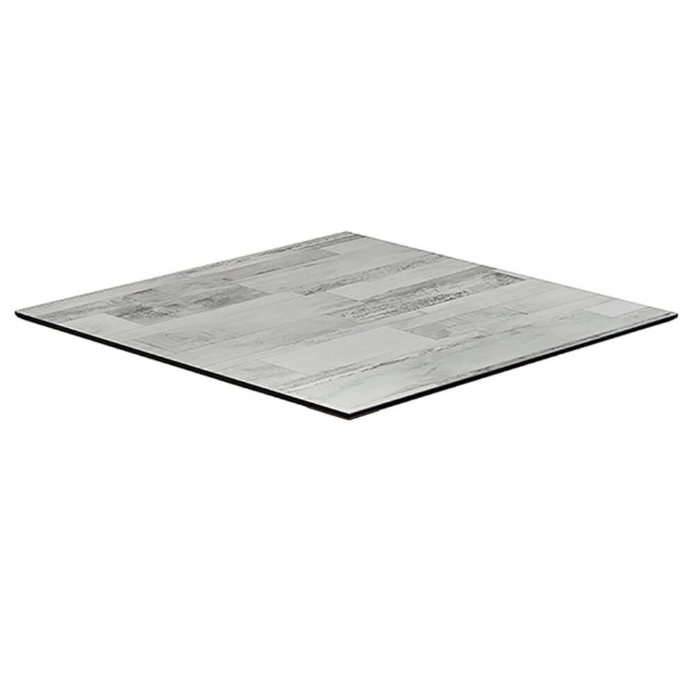 Horeca-Tafelblad-Compact-Wit-Block-59x59-12-Mm-Dik-B