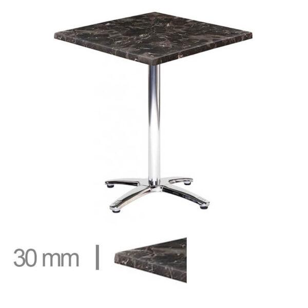 Horeca-Terras-Tafel-Werzalit-Porto-Rosa-60x60-Cm-1-30mm