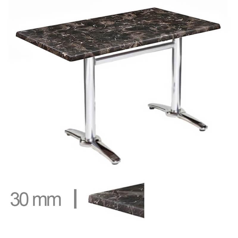 Horeca-Terras-Tafel-Werzalit-Porto-Rosa-70x120-Cm-1-30mm