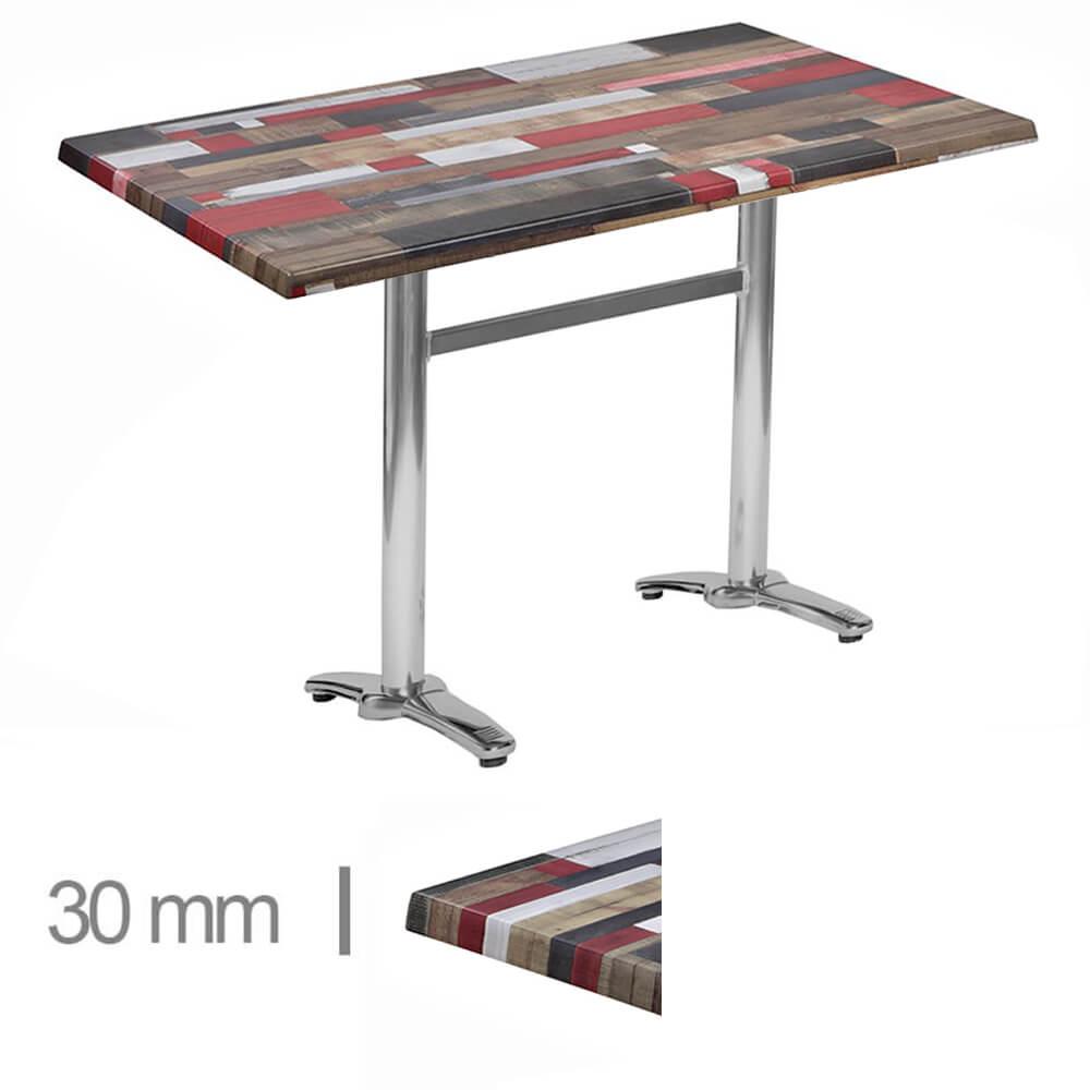 Horeca-Terras-Tafel-Werzalit-Reddenwood-70x120-Cm-1-30mm