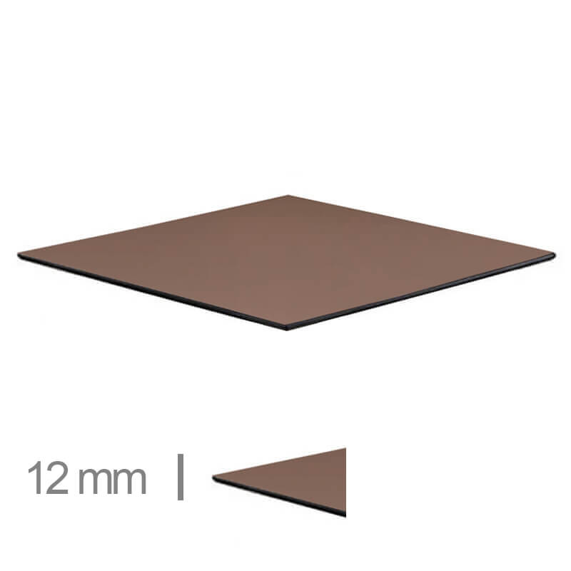 Categorie-Compact-Taupe-Tafelblad