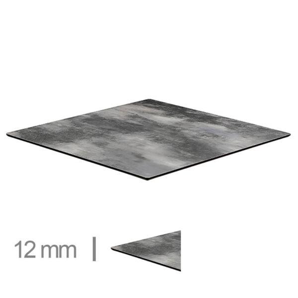 Categorie-Tafelblad-Compact-Beton