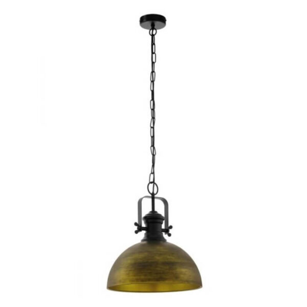 Combwich Hanglamp