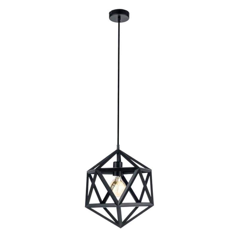 Embleton Hanglamp