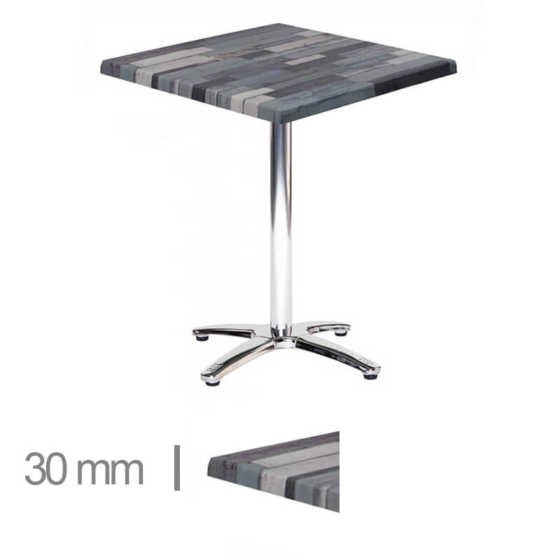 Horeca-Terras-Tafel-Werzalit-Blanchas-Blauw-60x60-Cm-1-30mm