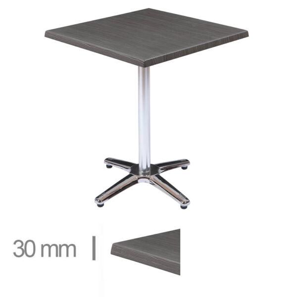 Horeca-Terras-Tafel-Werzalit-Gray-Pine-60x60-Cm-1-30mm