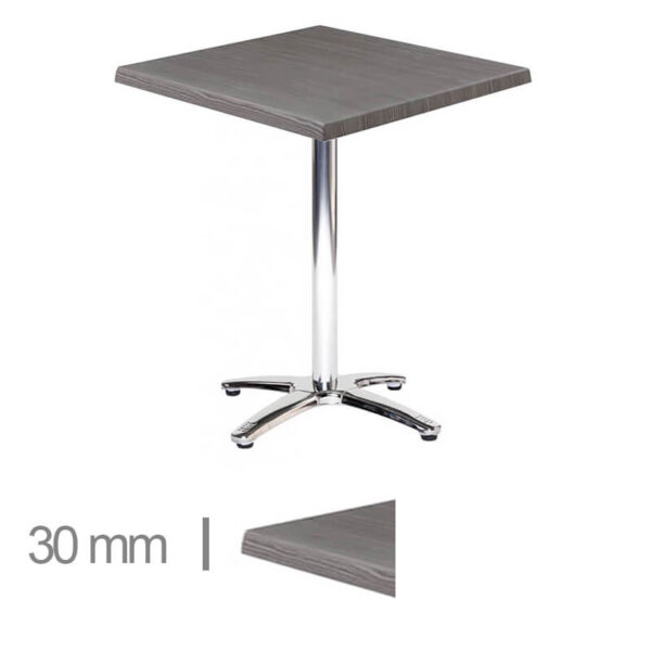 Horeca-Terras-Tafel-Werzalit-Grijs-Pine-60x60-Cm-1-30mm