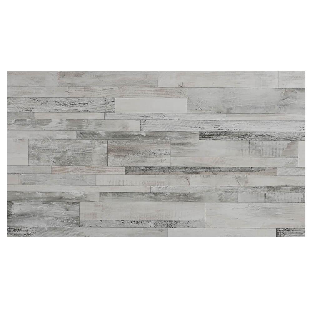 Horeca-Tafelblad-Compact-Wit-Block-69x120-12-Mm-Dik-D