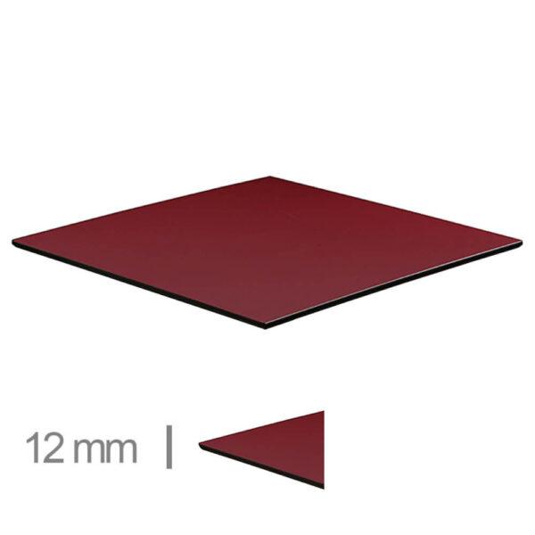 Categorie-Tafelblad-Compact-Bordeaux