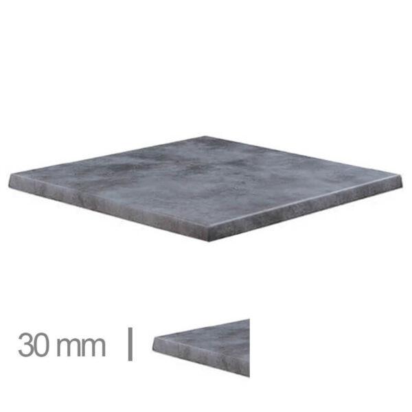 Categorie-Werzalit-Beton-Tafelblad