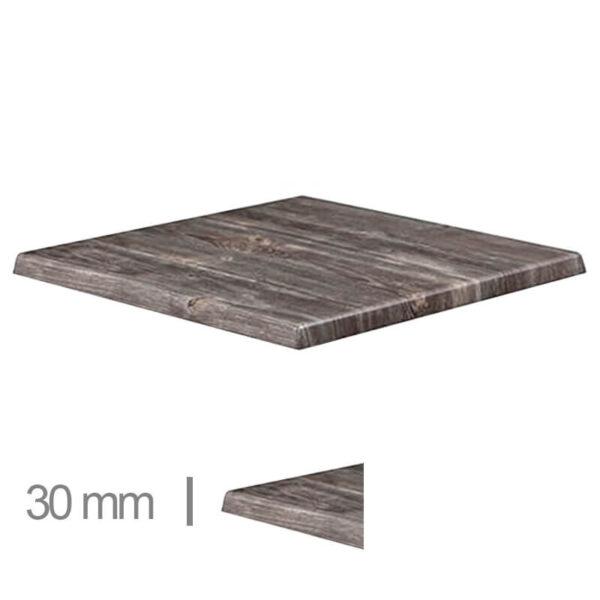 Categorie-Werzalit-Oud-Pine-Tafelblad