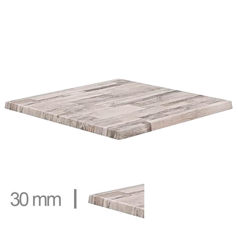Categorie-Werzalit-White-Block-Tafelblad