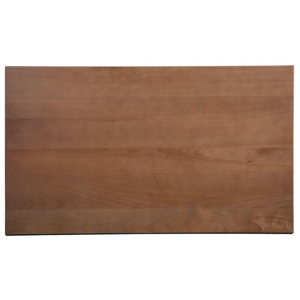 Horeca-Beuken-Tafelblad-Amazon-70x120-3-Cm-Dik-B