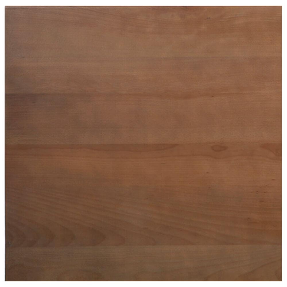 Horeca-Beuken-Tafelblad-Amazon-70x70-3-Cm-Dik-D