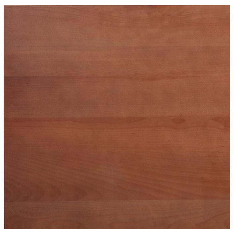 Horeca Beuken Tafelblad - Amazon - 70x70 - 3 Cm Dik - D