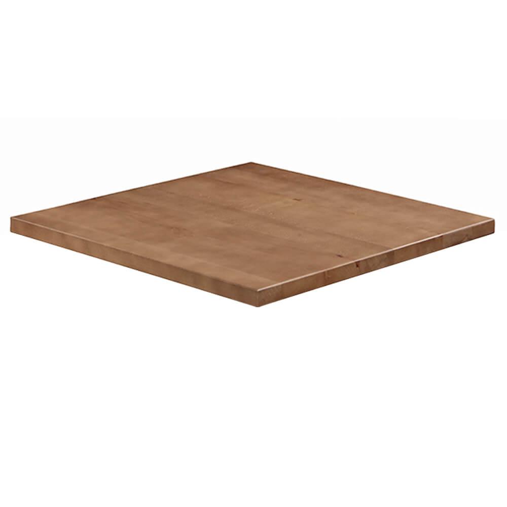 Horeca-Beuken-Tafelblad-Amazon-70x70-3-Cm-Dik