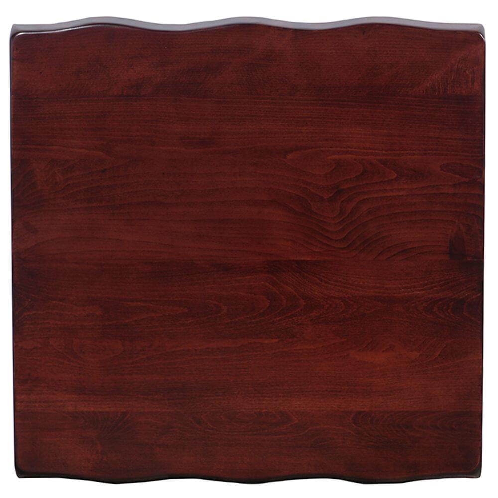 Horeca-Beuken-Tafelblad-India-75x75-3.5-Cm-Dik-D-B