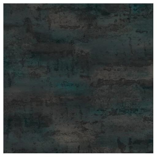 Horeca Tafelblad – Werzalit Groen Staal – 60×60 – 3 Cm Dik - D