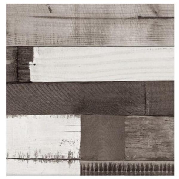 Horeca Tafelblad – Werzalit Kbana – 70×70 – 3 Cm Dik - D
