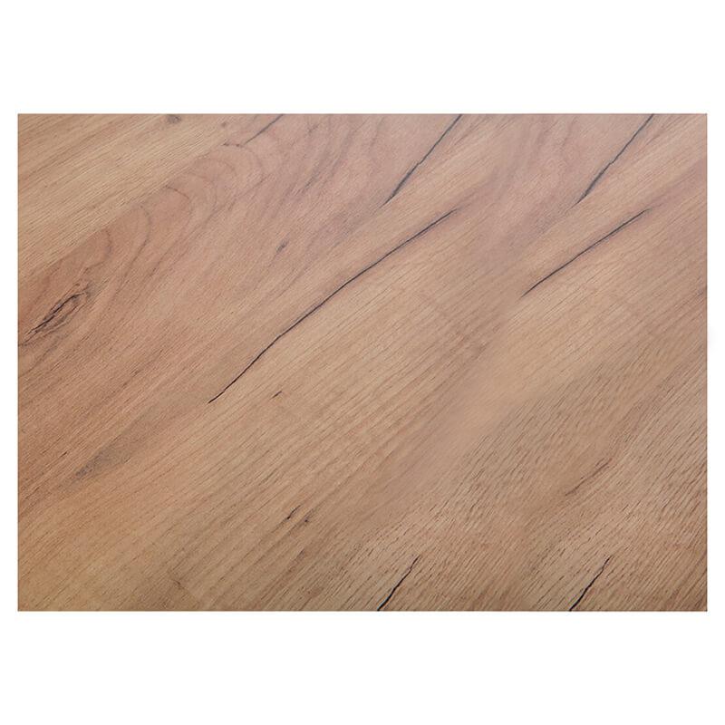 Horeca Tafelblad - Dublin K3 - 70x120 - 5 Cm Dik - D