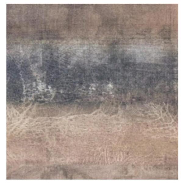 Horeca Tafelblad - Werzalit Arizona - 70x70 - 3 Cm Dik - D