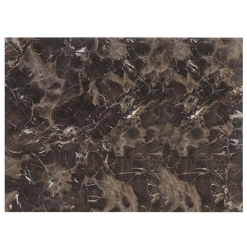 Horeca Tafelblad - Werzalit Porto Rosa - 70x120 - 3 Cm Dik -D