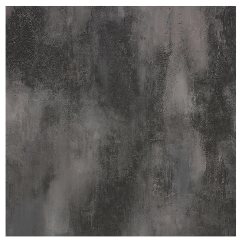 Horeca Tafelblad - Compact Beton - 69x69 - 12 Mm Dik - D