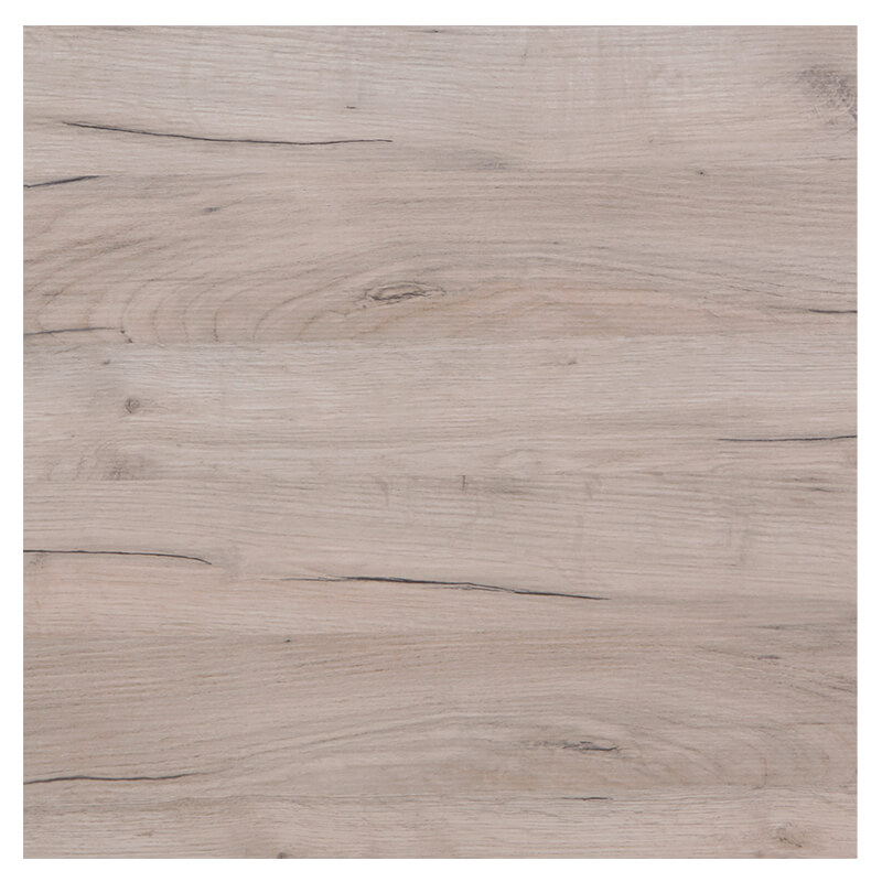Horeca Tafelblad - Dublin K2 - 60x60 - 5 Cm Dik - D
