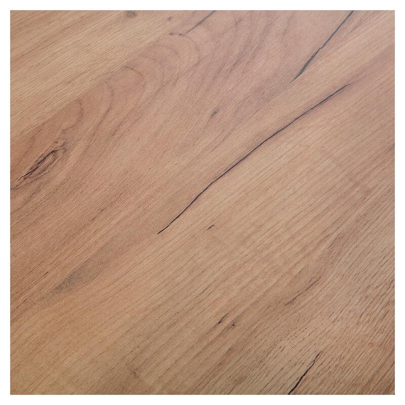 Horeca Tafelblad - Dublin K3 - 60x60 - 5 Cm Dik - D