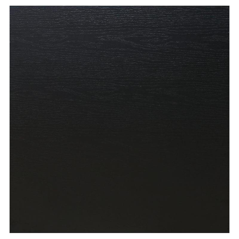 70x70